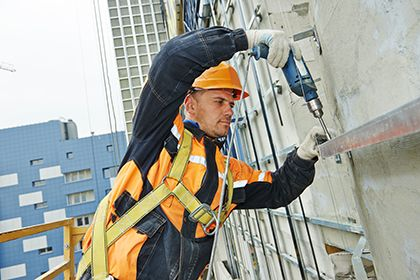 At employment Specialists, skilled labour work positions are available. Earn money, get paid today